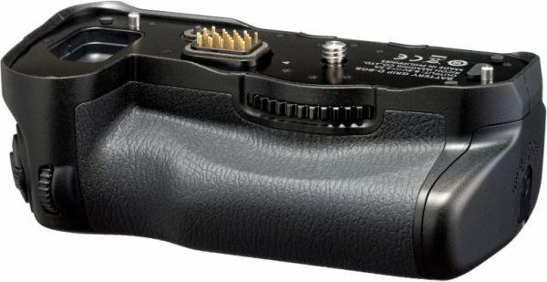 Pentax D-BG8 Handgriff K-3 III