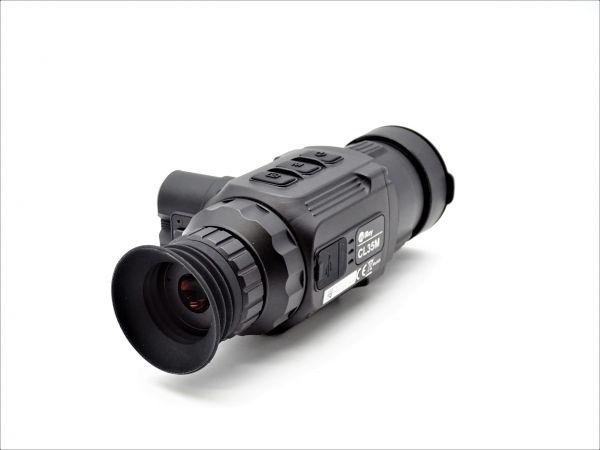 Infiray Xeye CL35M