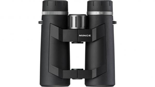 Minox X-HD 10x44