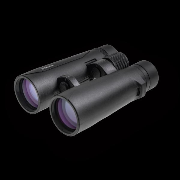 DDOptics Ultralight 8x50