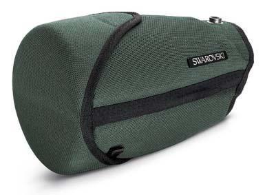 Swarovski SOC Schutzhülle 95mm Objektivmodul