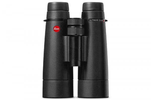 Leica ULTRAVID 12 x 50 HD-Plus