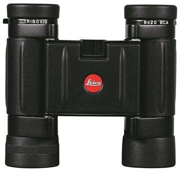 Leica Trinovid 8 x 20 BCA