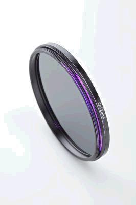 Carl Zeiss T* POL Cirkular 72mm