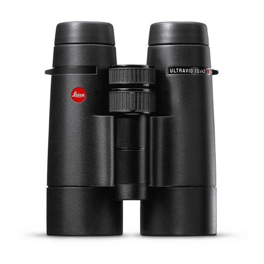 Leica ULTRAVID 10 x 42 HD-Plus